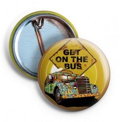 Woodstock - Bus