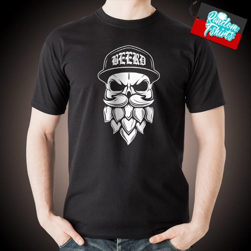 BEERD T-Shirt
