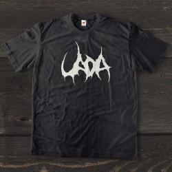 UADA T-Shirt