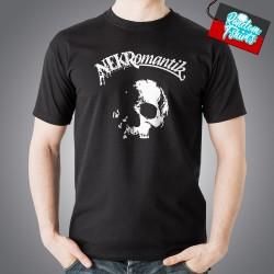 Nekromantik T-Shirt