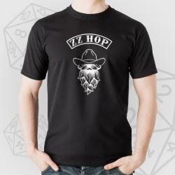 ZZ HOP T-Shirt