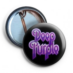 Deep Purple (1968-1976)