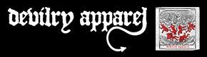Devilry Apparel